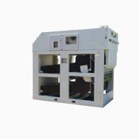 Воздушно-решетные сепараторы МУЗ - 16