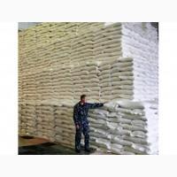 Сахар- Песок высочайшего качества
