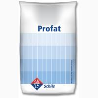 Продаём Защищённый жир 84% для крс Профат