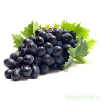 Виноград Мерседес оптом