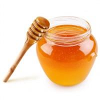 Мед натуральный кондитерский