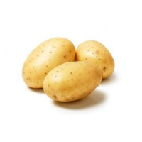 Семенной картофель «Гала», «Романа», репродукция «Элита»