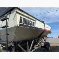 Бункер перегрузчик Bourgault Бурго