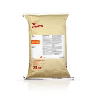 Бетамицин, 25 кг