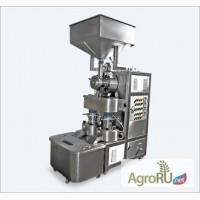 Оборудование для производства халвы (Турция)