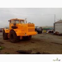 Трактор К 700 восстановленный
