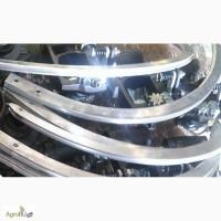 Иглы вязальные тюкового пресс-подборщика ПТ-165 (производство Германия)