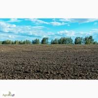 Продам земельный участок 630 Га