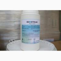 Продаем БУСТРУМ - кормовая добавка для телят, ягнят и козлят. Формирует иммунитет