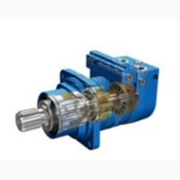 Гидравлический мотор HP 30, Eaton