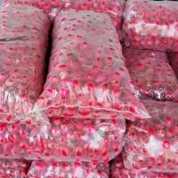 Продажа оптом редиски Дунганской по цене от производителя