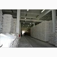 Сахар-песок ГОСТ 33222-2015 тс2