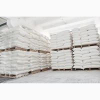 Мука пшеничная оптом от производителя, ГОСТ 52189-2003