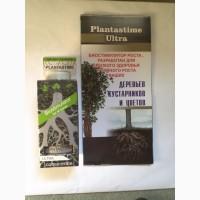 PLANTASTIME оптом. ВСЯ линейка биостимулятора с фунгицидным действием PLANTASTIME