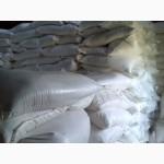 Сахар-песок ГОСТ 33222-2015 в мешках по 50 кг
