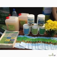 Биопрепараты для с/х и животноводства