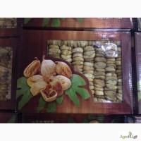 Продаем инжир сушеный