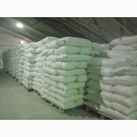 Мука пшеничная всех сортов (крупчатка, высшего, первого, второго)от крестьянского хозяйств