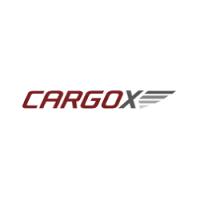 CARGOX - международные грузоперевозки недорого