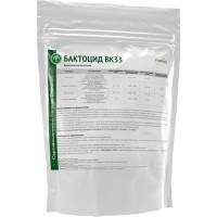 Бактоцид ВК33 Organic