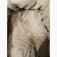 Морозник кавказский молотый (оптом от 5кг)