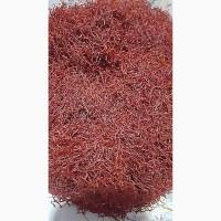 Шафран натуральный афганский (оптом)