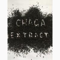Экстракт чаги, сублимированной, кристаллической 50 гр.упак. на экспорт и по России
