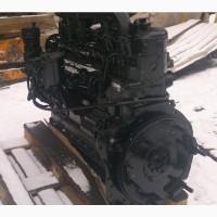 Продаю двигатель МТЗ Д-240, Д-243, Д-245, Д-260 с консервации