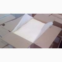 Масло сливочное оптом от производителя 72, 5% ГОСТ монолит