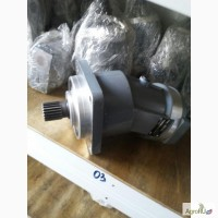 Гидромотор 310.3.(4)112.00.06 Аналог 410.112.А-40.02