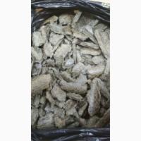 Масло шрот жмых зерно(зерноотходы) комбикорма и состовляющие