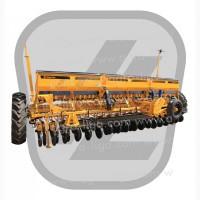Сеялка Универсальная Planter 5.4-02 М (СЗ-5.4-02)