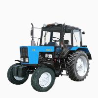 Трактор МТЗ Беларус - 80.1