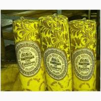 Сыр « Кольцо Золотое » с наполнителями
