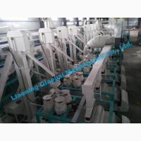 Установка для переработки гречихи TFQM-300