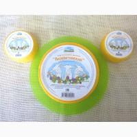 Продам сыр козий Лизаветинский