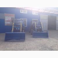 Капитальный ремонт тракторов МТЗ-80, МТЗ-82, МТЗ-1221, МТЗ-1523 и других моделей МТЗ