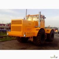 Восстановленный и модернизированный 700
