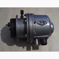 Продам реле скорости РС-3М