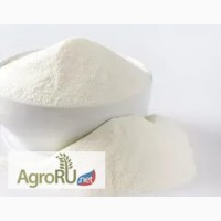Молоко сухое 26% ГОСТ РФ, РБ