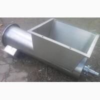 Ремонтный комплект тестоделителя Кузбасс 68-2М