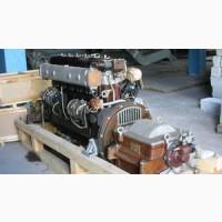 Продаю двигатели 1Д6, 3Д6, 1Д12, 3Д12