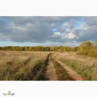 Продается 90ГА земли сельхозназначения с мини-фермой и жилым домом в 250 км от Москвы
