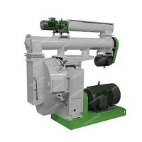Гранулятор для комбикорма, пеллет КМПМ-250 - от Производителя