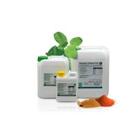 Продаём Ропадиар - фитобиотик для повышения продуктивности раствор