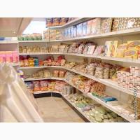 Куплю уценку продукты питания
