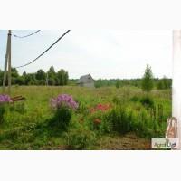 Сдам или продам земельный участок для фермерского хозяйства