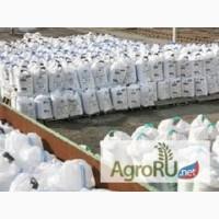 Продаем калийные удобрения 60%