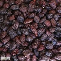 Чернослив на экспорт