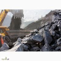 Оптом, уголь - энергетика, каменный уголь, марки т, д, сс